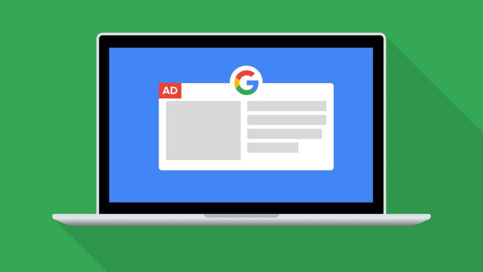 8 modi per ottimizzare in fretta le campagne AdWords