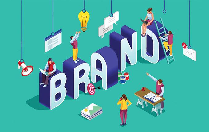 Cura la brand awareness e migliora la reputazione della tua azienda!