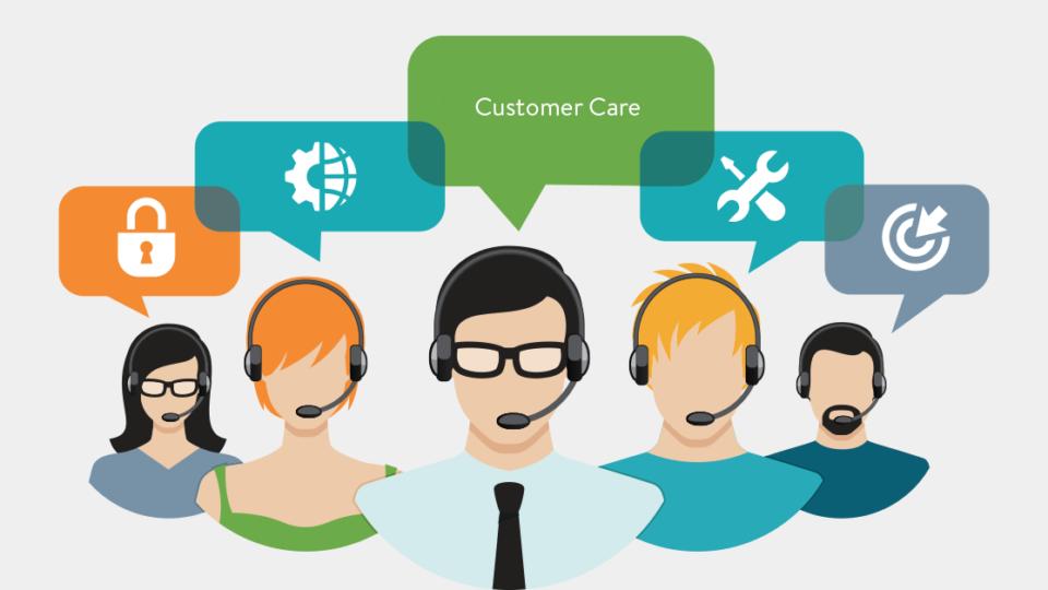 Customer care: come è cambiata la relazione azienda-cliente?