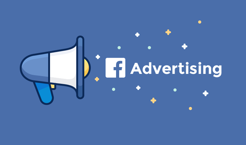Facebook, presto tutti gli utenti potranno visualizzare le Ads delle Pagine