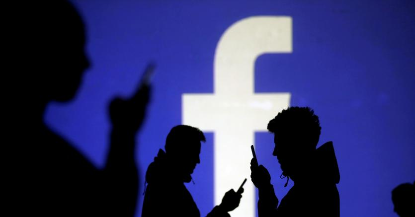 Facebook, sanzione record in USA per Cambridge Analytica?