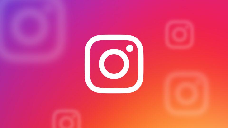 Testo alternativo di Instagram: cos'è e perché usarlo