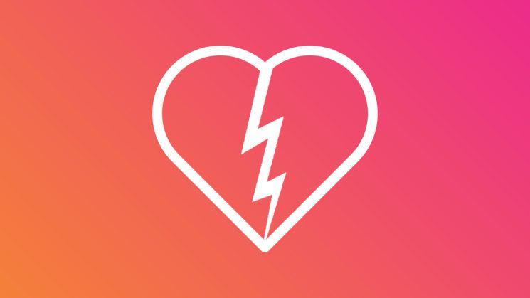 Instagram nasconde i like: primi test in Canada