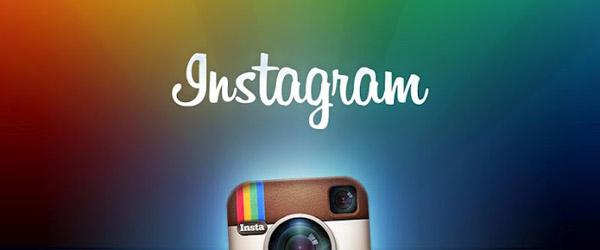 Instagram tocca quota 2 milioni di inserzionisti attivi