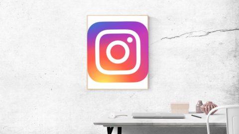 Novità Instagram: da oggi si può pubblicare da desktop