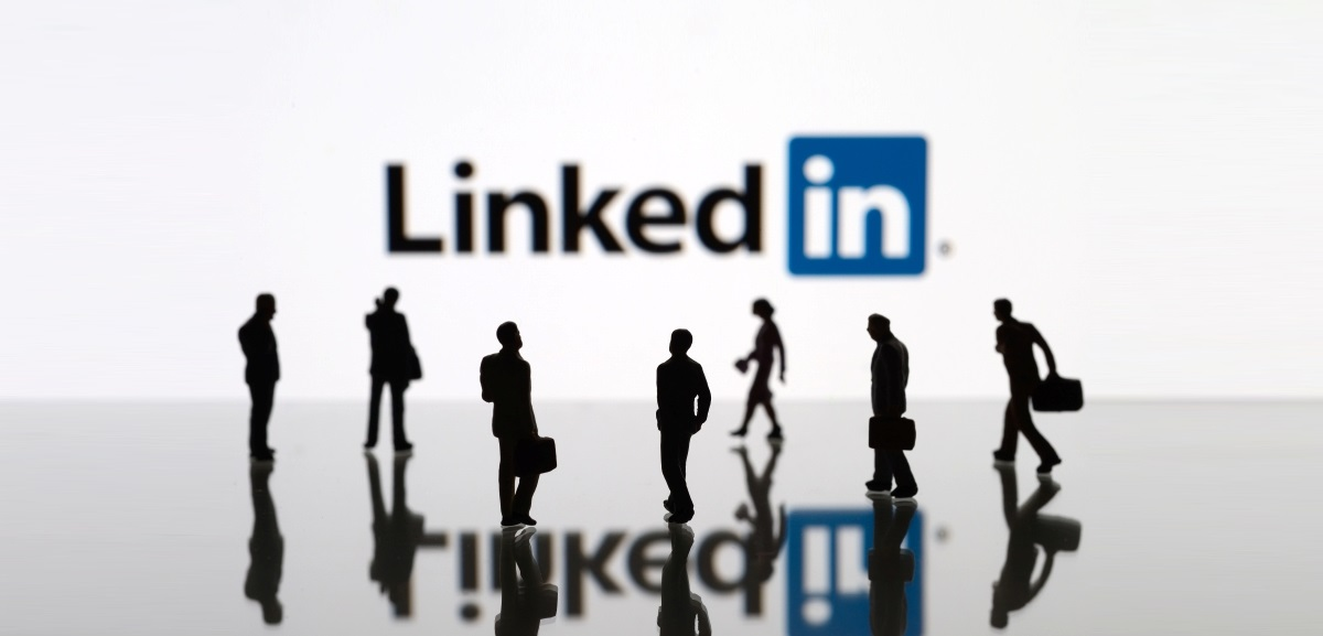 LinkedIn Publishing Platform arriva in Italia