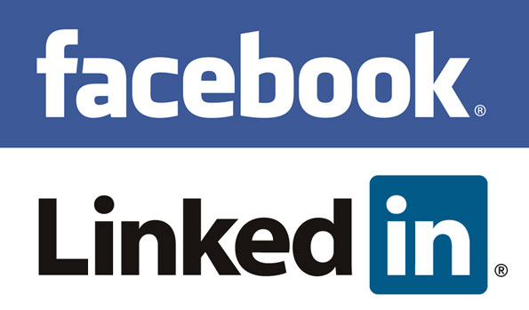 Facebook come LinkedIn: arrivano le offerte di lavoro