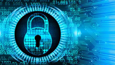 Sicurezza informatica: nel mondo mancano quasi 3 milioni di esperti