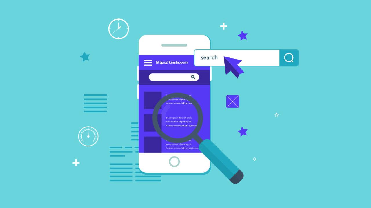L'importanza di avere un sito web fatto bene (e Mobile First)