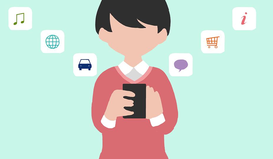 Comunicazione one-to-one: gli annunci pubblicitari sono sempre più personalizzati