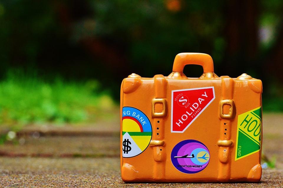 Vacanze estive: che si fa con i social aziendali?