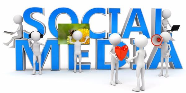 Non credete nei Social Media? Allora credete nei dati