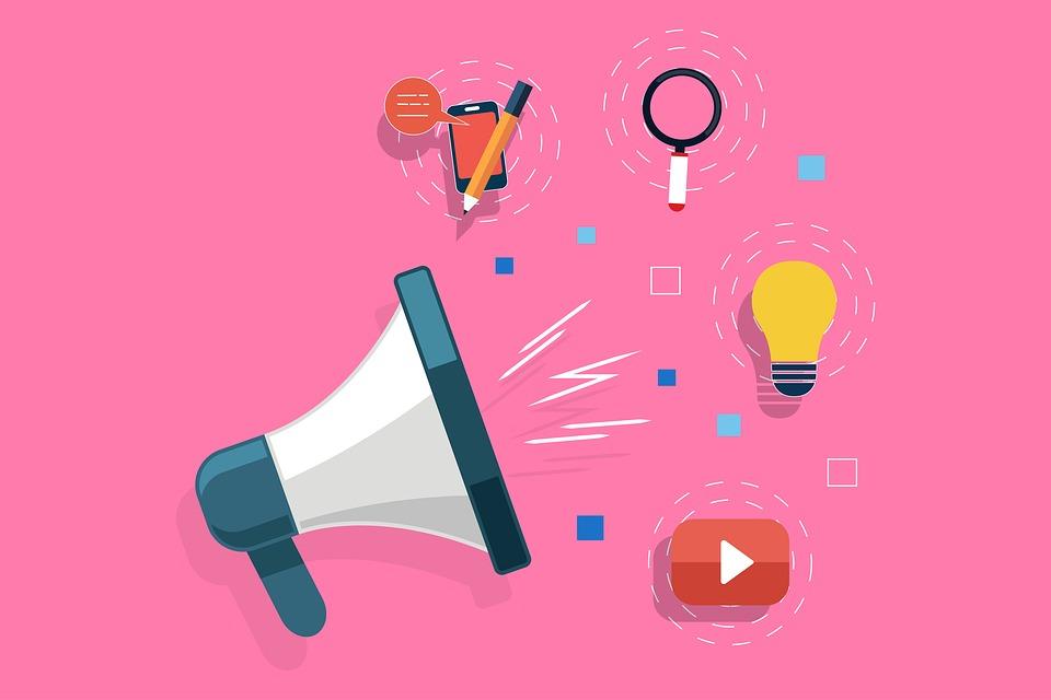 Social media sempre più al centro dei risultati di marketing delle aziende