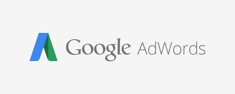 Utilizzate AdWords? Allora preparate i vostri siti mobile!