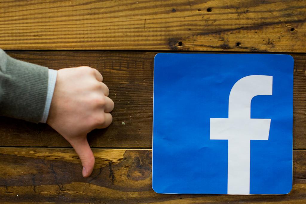 Annunci di bassa qualità: un altro giro di vite da Facebook