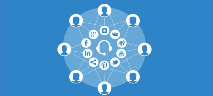 L'assistenza clienti sui social network non è un optional!