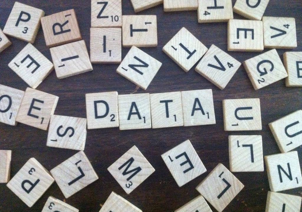 Big Data, un tesoro sempre più cercato (ma male)