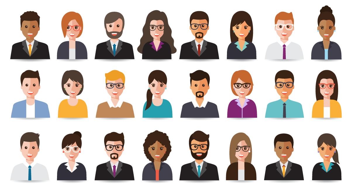 Buyer Personas: perché usarle e come ottimizzarle in 5 step
