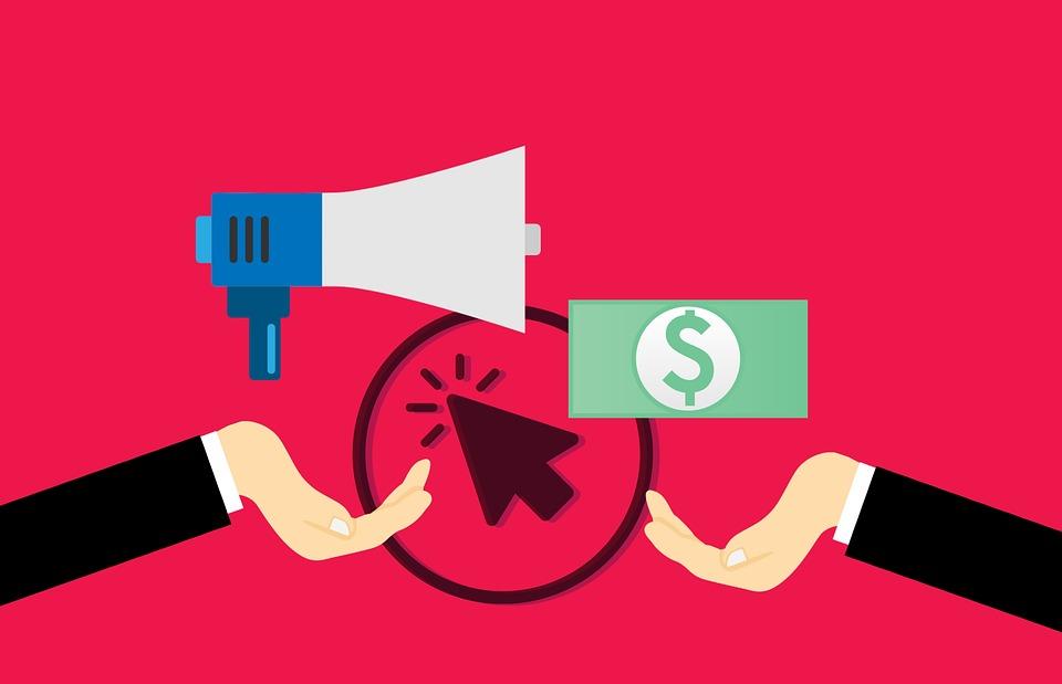 La campagna AdWords non decolla? Lavoriamo sulle parole chiave