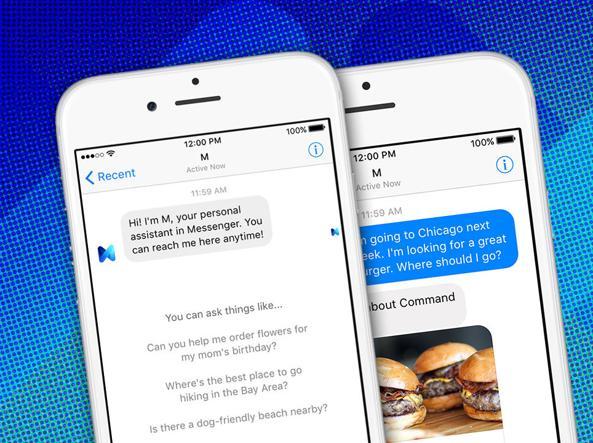 Meglio un chatbot o la newsletter?