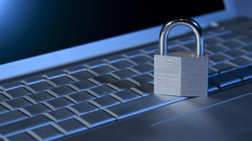 Cybersecurity: la vulnerabilità è nelle persone