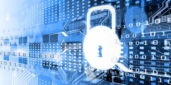 Governance dei dati aziendali: pronti via!