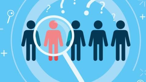Personalizzazione: perché le aziende fanno ancora fatica?