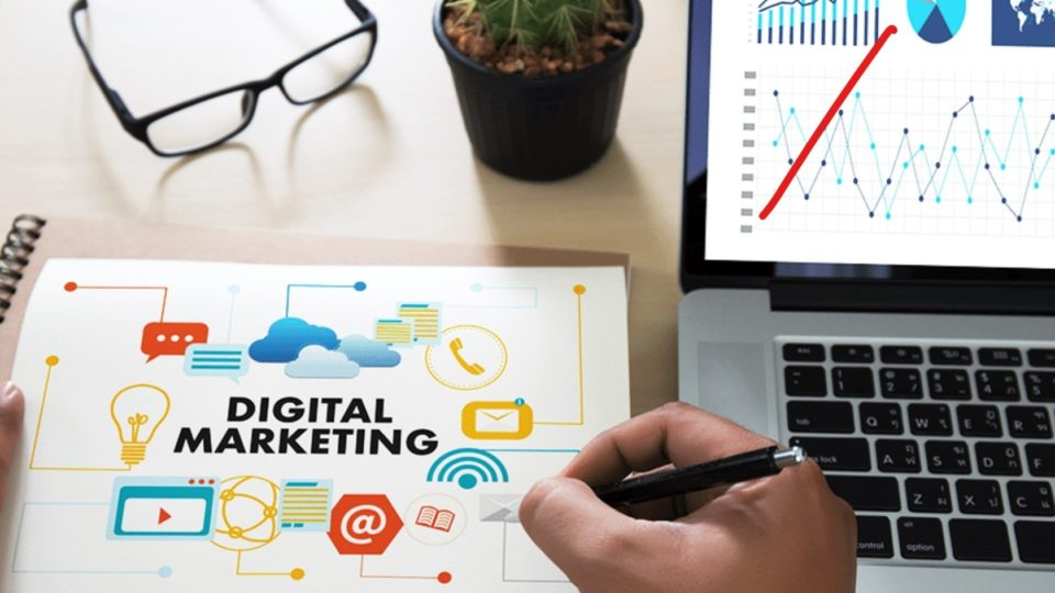 Digital marketing: i false friend del settore