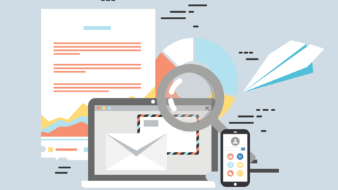 E-mail marketing: punti di forza e segreti di uno strumento fondamentale