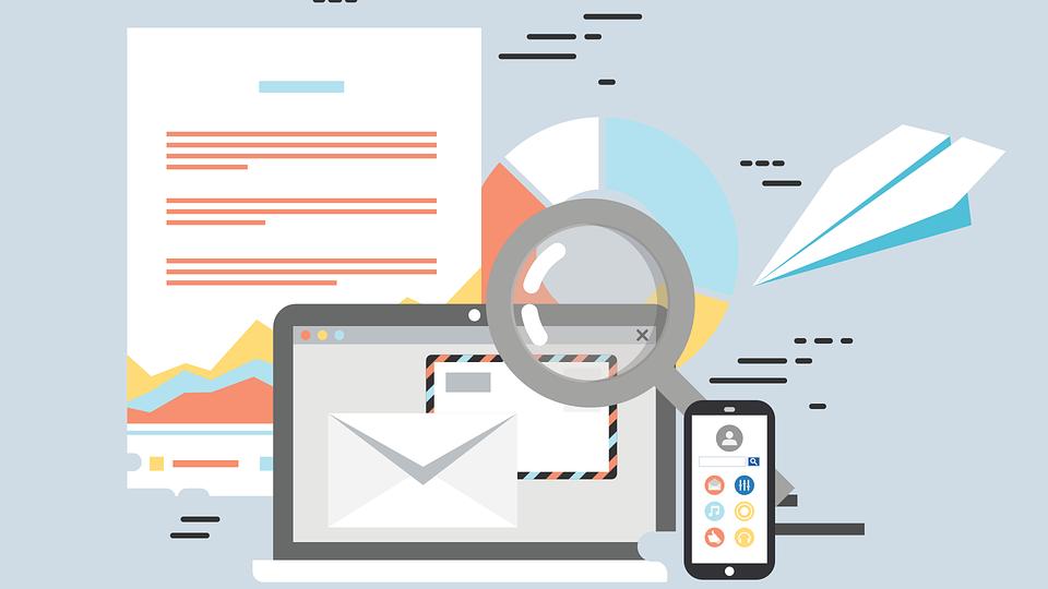 E-mail marketing: punti di forza e segreti di uno strumento fondamentale