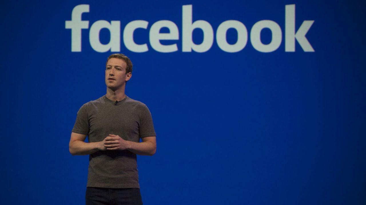 Facebok Business Manager: lo strumento di cui non puoi fare a meno