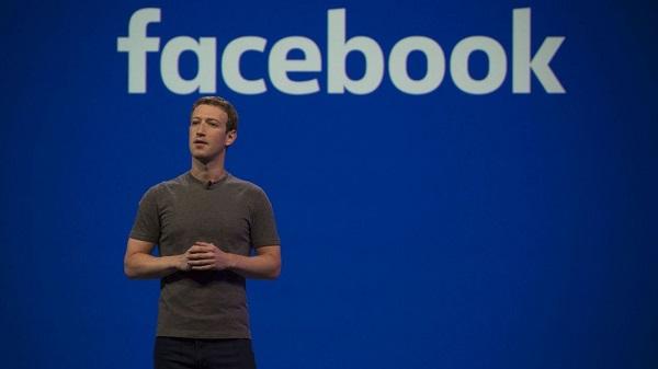Facebook: in arrivo la verifica dell'identità per i gestori delle pagine
