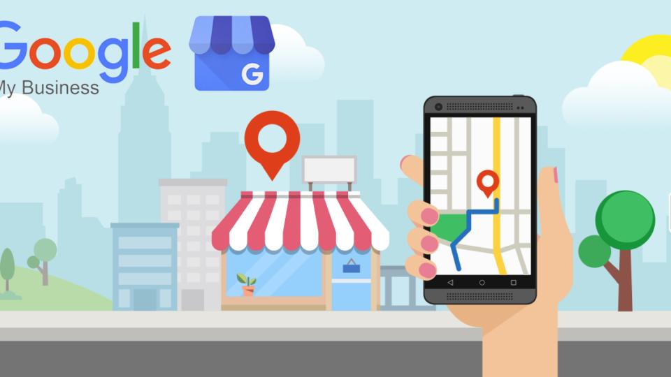 Google My Business: tutti i pregi di uno strumento facile e indispensabile!