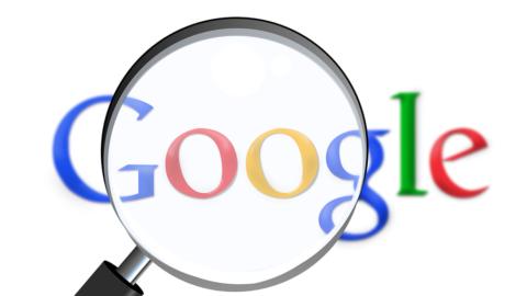Google aggiorna la SERP per i dispositivi mobile