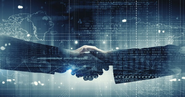 2017 anno chiave per il digital business. Ma serve più sicurezza