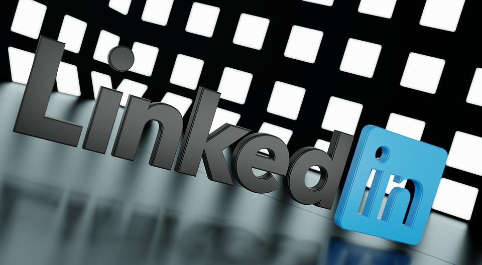 LinkedIn lancia nuovi criteri di targetizzazione per gli annunci