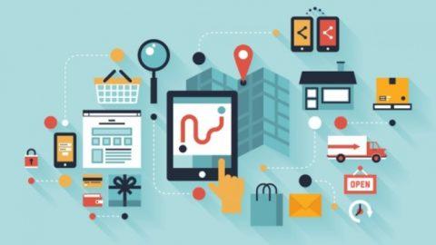 Aumentare le vendite online? È una questione di personalizzazione!