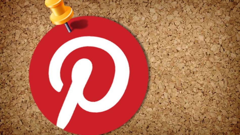 A vincere sui social è la connessione emotiva: il caso Pinterest