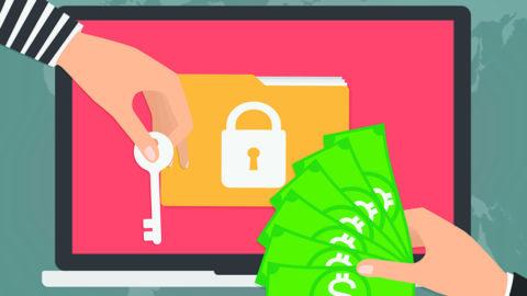 Cybersecurity: arrivano i ransomware fileless