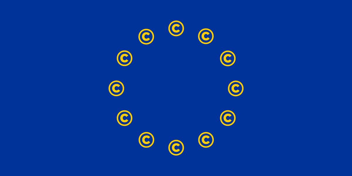 La riforma del copyright è realtà: cosa cambia?