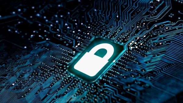 Sicurezza informatica: + 9% di investimenti nel corso del 2018