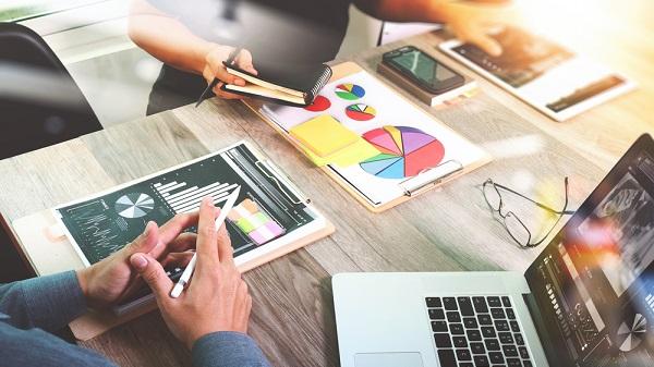 SEO e SEM, Social ed e-mail marketing sono ancora la base di ogni digital strategy