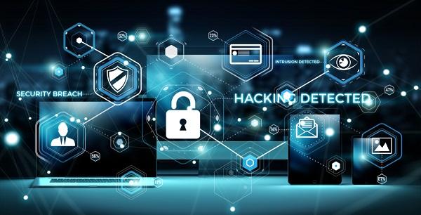 Sicurezza informatica: criticità e sfide da affrontare nel 2019