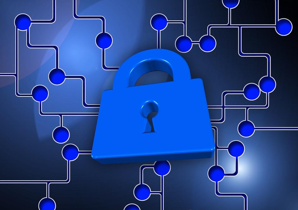 I responsabili della sicurezza informatica si sentono abbandonati