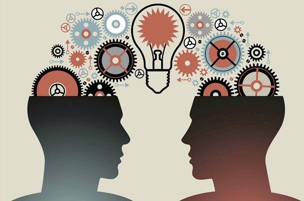 Essere social? Serve l'intelligenza sociale