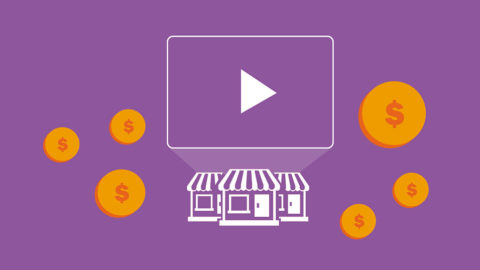 4 motivi per puntare sul Video Advertising
