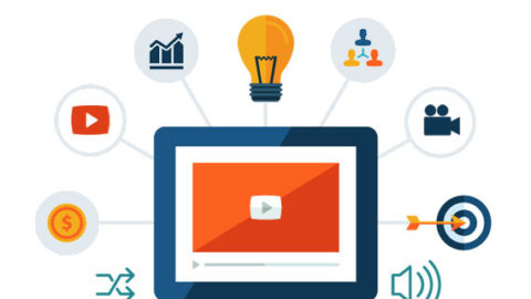 Che video vogliono vedere gli utenti sui social?